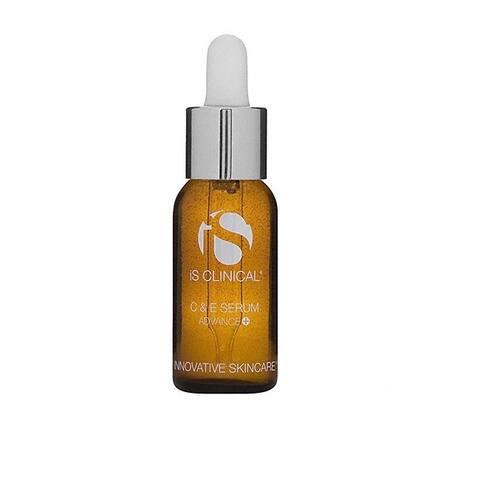 iS Clinical 1-ounce Super C & E Serum Advance
