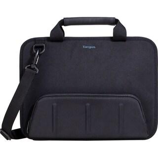 """Targus Slipcase TSS679 Carrying Case (Messenger) for 11.6"""" Notebook -"""