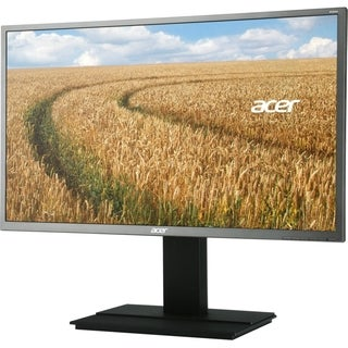 "Acer B326HUL 32"" LED LCD Monitor - 16:9 - 6ms - Free 3 year Warranty"