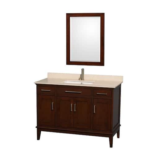 Superb Buy Off White Bathroom Vanities Vanity Cabinets Online At Download Free Architecture Designs Momecebritishbridgeorg