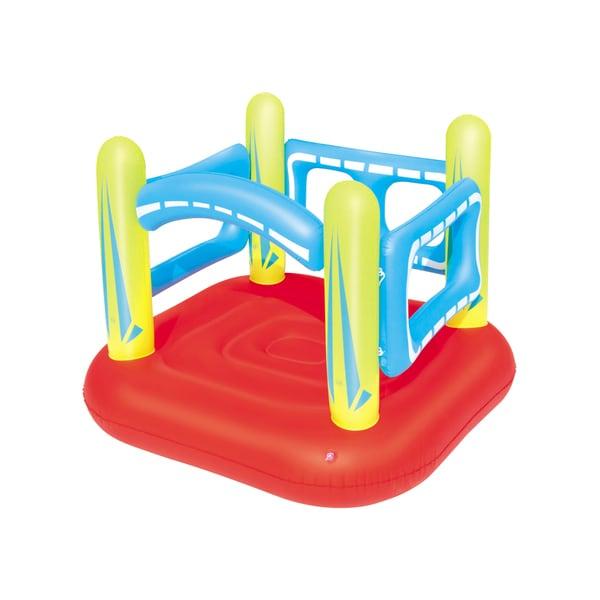 Bestway Inflatable Children's Bouncer