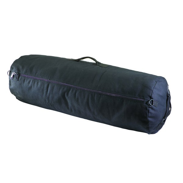 Texsport 50 Inch X 30 Inch Duffel Bag Free Shipping On