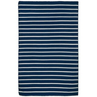 Tailored Outdoor Rug (7'6 x 9'6)