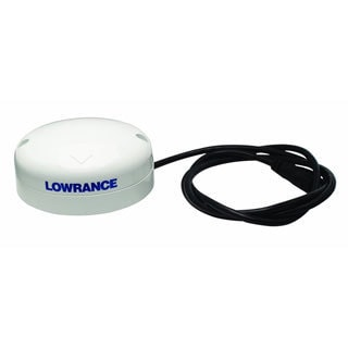 Lowrance Point-1 Module