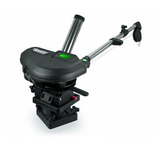 Scotty HP Depthpower Electric Downrigger