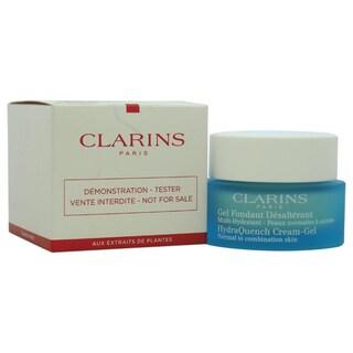 Clarins HydraQuench 1.7-ounce Cream-Gel