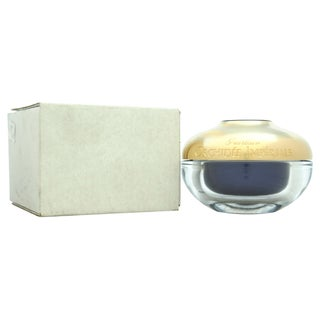 Guerlain Orchidee Imperiale Exceptional 1.7-ounce Complete Care Cream