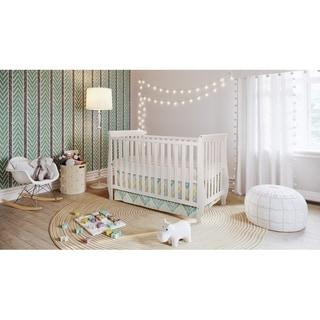 nursery bedroom sets. mikaila kailyn convertible crib nursery bedroom sets