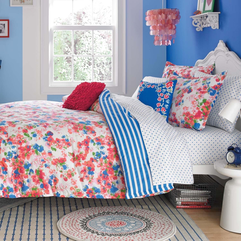 Teen girl comforters 6