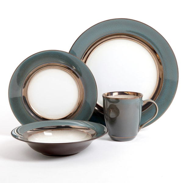 Gibson Stoneware Dishes. Cheap Gibson Stoneware Dishes With Gibson ...