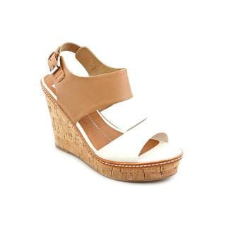 DV By Dolce Vita Women's 'Jonee' Leather Sandals