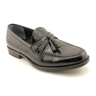 Alfani Men's 'Arthur' Leather Casual Shoes