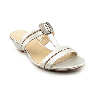 Naturalizer Women's 'Arabella' Man-Made Sandals