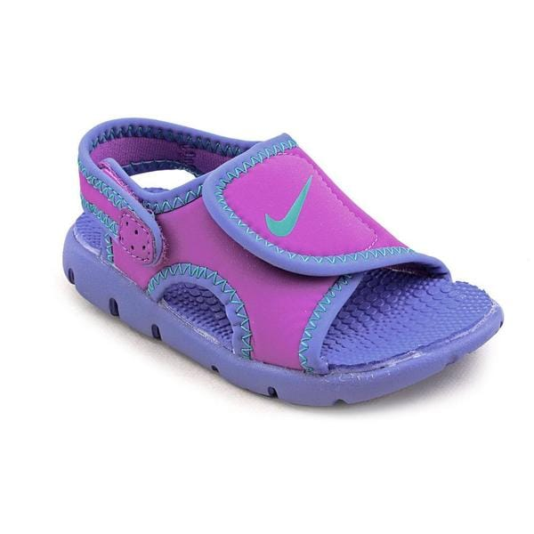 31205765e Buy nike sandals for girls   OFF61% Discounted