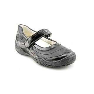 Primigi Girl (Youth) 'Sophie' Leather Casual Shoes (Size 7 )