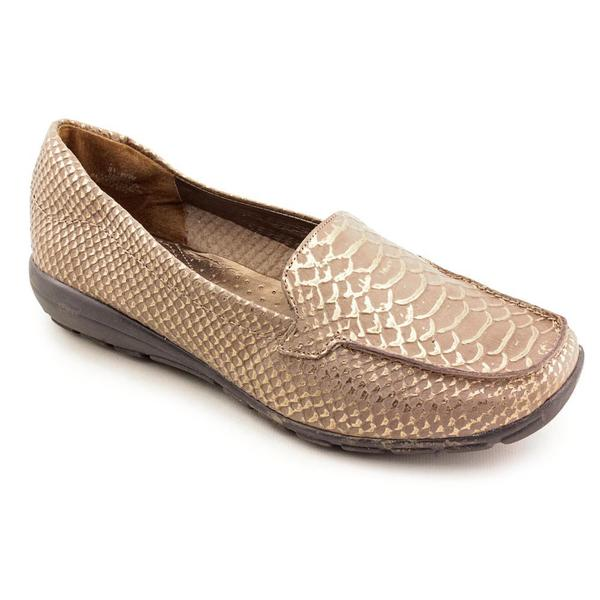 Easy Spirit Casual Shoes Size