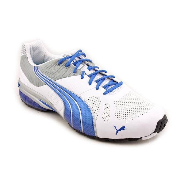 s cell hiro tls made athletic shoe size 12