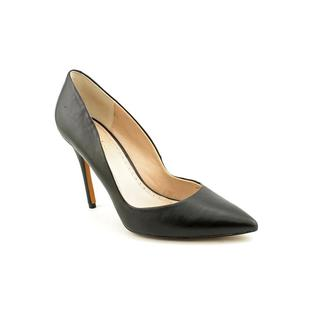 Charles By Charles David Women's 'Pact' Leather Dress Shoes (Size 10 )