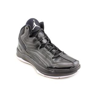 Jordan Men's 'Aero Mania' Synthetic Athletic Shoe