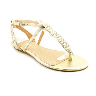 Splendid Women's 'Renmark' Synthetic Sandals