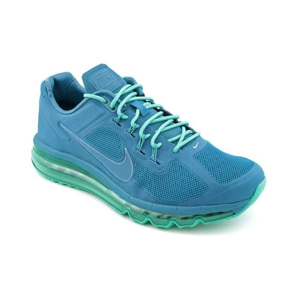 82f534f32138 Shop Nike Men s  Air Max 2013+ Ext  Synthetic Athletic Shoe (Size 9 ...