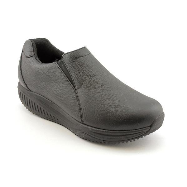 Skechers Fitness Shoes Shape Ups Women's Size 11