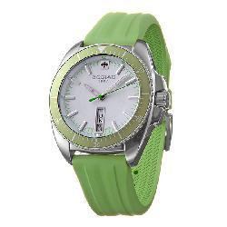 zodiac s speed green free