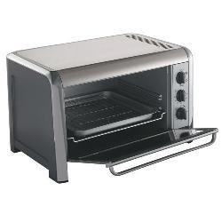 Shop Oster 6078 6 Slice Extra Capacity Convection Oven