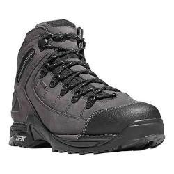 Men's Danner 453 5.5in Boot Steel Gray Nubuck