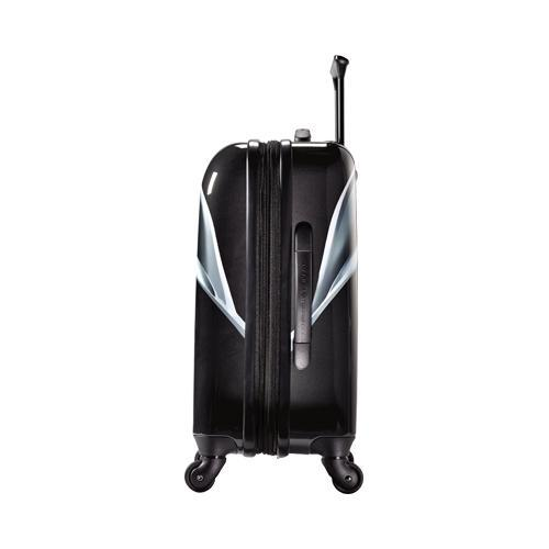 5feb547c1 ... Thumbnail American Tourister by Samonsite Star Wars Darth Vader 21-inch  Hardside Spinner Suitcase
