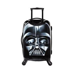 American Tourister by Samonsite Star Wars Darth Vader 21-inch Hardside Spinner Suitcase