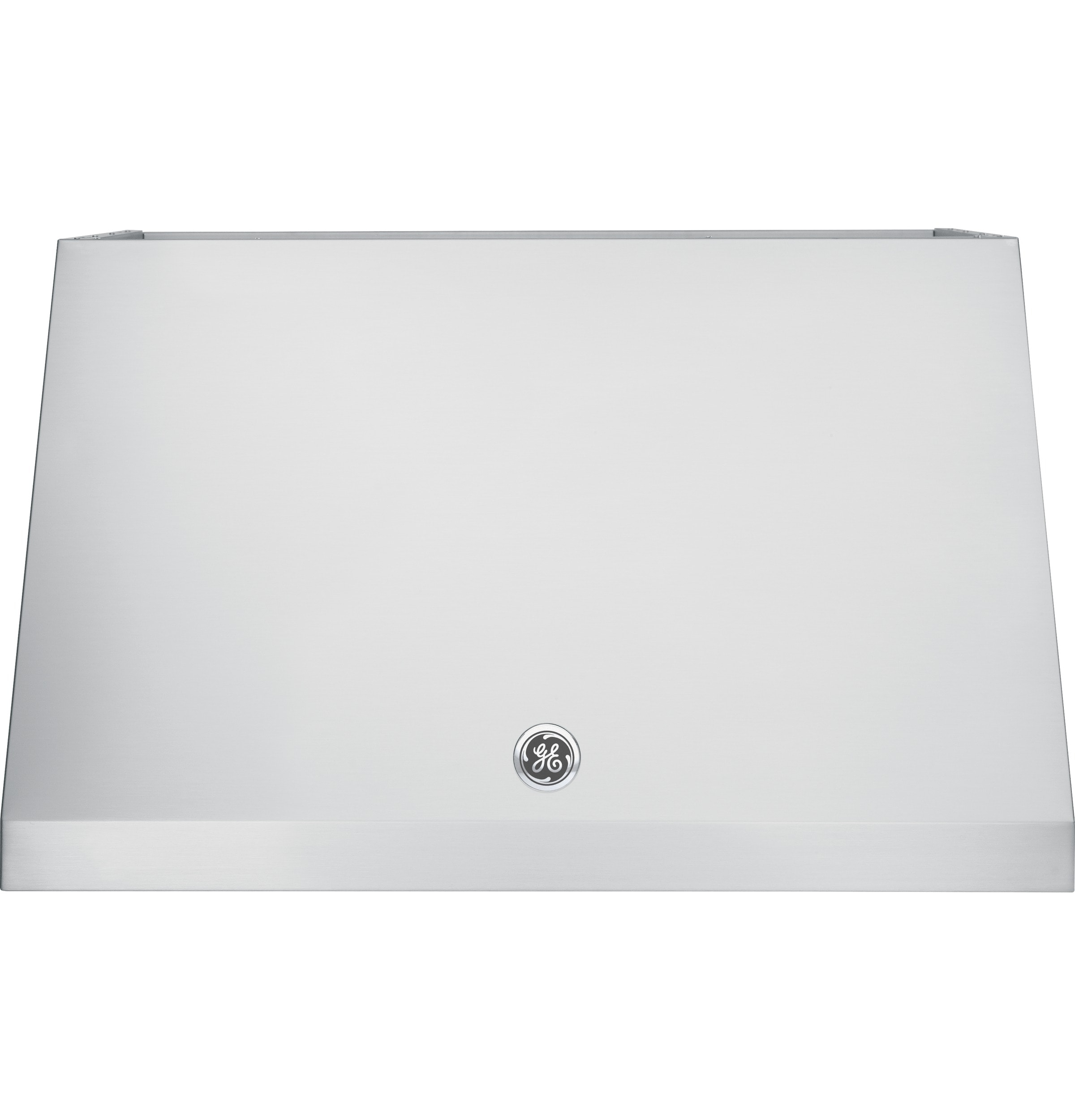 "GE CAFE SERIES 36"" COMMERCIAL HOOD"