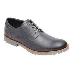 Men's Rockport Sharp & Ready Colben Castlerock Leather