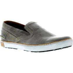 Men's Blackstone SCM003 Agrilia Full Grain Leather