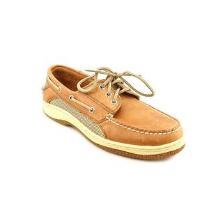 Sperry Top Sider Men's 'Billfish' Leather Casual Shoes (Size 13 )