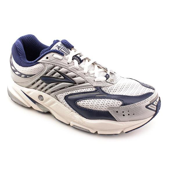 brooks men 39 s 39 beast 39 mesh athletic shoe wide size 8 5. Black Bedroom Furniture Sets. Home Design Ideas