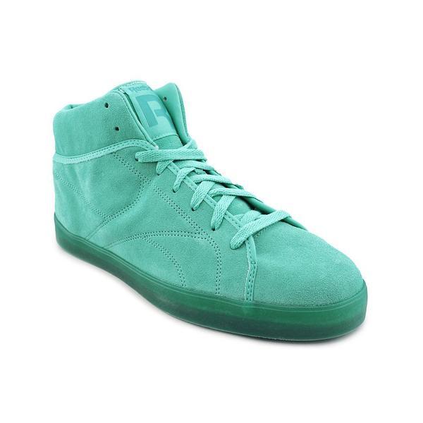 6b2374ba095d27 Shop Reebok Men s  T Raww  Leather Athletic Shoe (Size 12 ) - Free ...