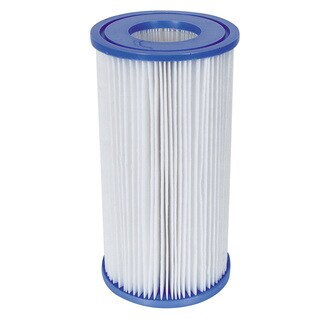 Bestway Filter Cartridge III