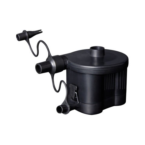 Bestway Sidewinder D Cell Air Pump