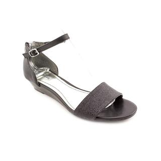 Style & Co Women's 'Sandra' Man-Made Sandals (Size 6 )