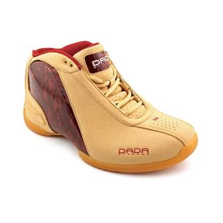 Dada Mens Shoes For Sale