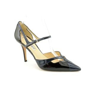 Charles David Women's 'Deves' Patent Leather Dress Shoes