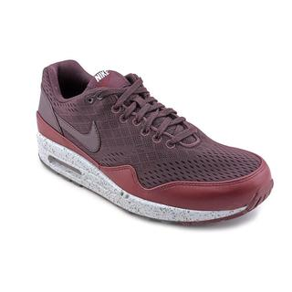 Nike Men's 'Air Max 1 Em' Synthetic Athletic Shoe