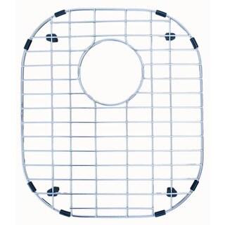Wells Sinkware Stainless Steel Kitchen Sink Grid GWW1315