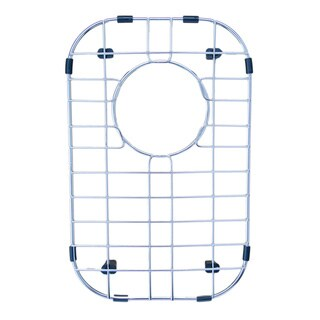 Wells Sinkware Stainless Steel Kitchen Sink Grid GWW1015