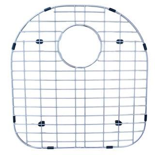 Wells Sinkware Stainless Steel Kitchen Sink Grid GWW1718