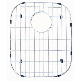 Wells Sinkware Stainless Steel Kitchen Sink Grid GWW1518-16