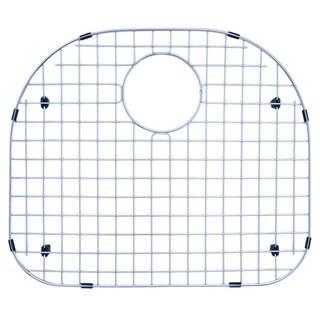 Wells Sinkware Stainless Steel Kitchen Sink Grid GWW2118