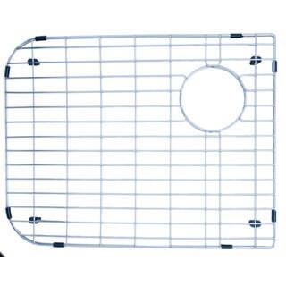 Wells Sinkware Stainless Steel Kitchen Sink Grid GTW2015