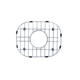 Wells Sinkware Stainless Steel Kitchen Sink Grid GWW1210